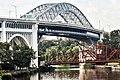 Detroit-Superior Bridge (20380111316).jpg