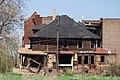 Detroit (3478301797).jpg
