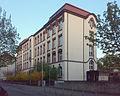 Deutschherrenschule Frankfurt.jpg