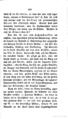 Deutschland, oder Briefe eines in Deutschland reisenden Deutschen (Weber) 2.png