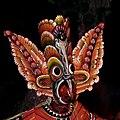 Devil mask3(js).jpg