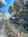 Devils Acre Delaware Canal Solebury Pa.jpg