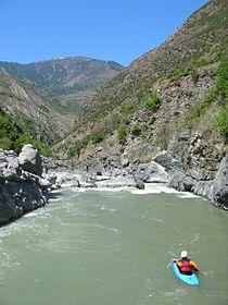 Devolli River - Albania.jpg