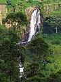 DevonFalls-Srilanka-May2015 (1).JPG