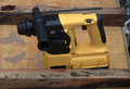 Dewalt DC228KL 28V Li-ion Nano Technology SDS Plus Rotary Hammer - screen shot from our overview video.png