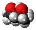Diacetone alcohol 3D spacefill.png