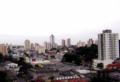 Diadema - Centro1.png
