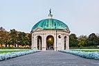 Dianatempel Munich 2014 01.jpg