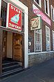 Dias Tavern 2.jpg