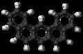 Dibenz(a,j)anthracene molecule ball.png