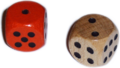 Dices1-2.png