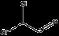 Dichloroacetaldehyde.png