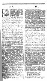 Diderot - Encyclopedie 1ere edition tome 10.djvu