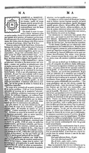 Fichier:Diderot - Encyclopedie 1ere edition tome 10.djvu