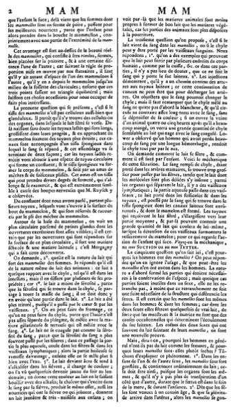 File:Diderot - Encyclopedie 1ere edition tome 10.djvu