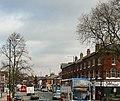 Didsbury centre - geograph.org.uk - 1793260.jpg