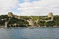 Die Festung Rumeli Hisarı.jpg