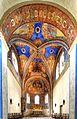 Die Fresken im Chor der Evangelischen Kirche Neuwerk. 09.jpg