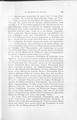 Die Klimate der geologischen Vorzeit 109.pdf