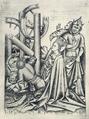 Die Marter der Hl. Katharina (Meister der Spielkarten).png