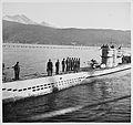 Die U-Boote laufen ein (6983644866).jpg