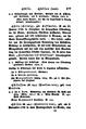 Die deutschen Schriftstellerinnen (Schindel) III 177.png
