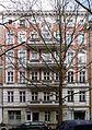 Dieffenbachstraße 58 (Berlin-Kreuzberg).JPG