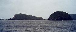 Diego Ramirez Islands.jpg