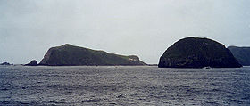 Diego Ramirez Islands.jpg