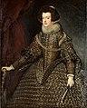 Diego Velázquez 069.jpg