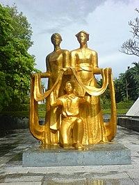 Dien Bien Phu, statue 1.jpg
