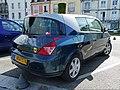 Dieppe, Seine-Maritime - France (8150706691).jpg