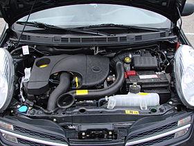 Delphi Car Battery Reviews