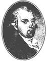 Dietrich Tiedemann.png