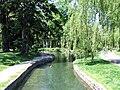 Dijon - Jardin de l'Arquebuse - 23.JPG