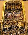 Dijon Retable Crucifixion.jpg