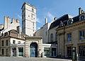 Dijon tour Philippe le Bon 2.jpg