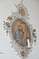 Dinkelscherben St. Anna 039.jpg