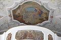 Dinkelscherben St. Anna 065.jpg