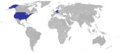 Diplomatic missions of Liechtenstein.png