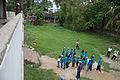 Disaster Management - Survival Programme - Summer Camp - Nisana Foundation - Sibpur BE College Model High School - Howrah 2013-06-09 9903.JPG