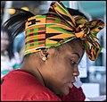 Discover Ghana ! Raddacliff Place Brisbane-023 (35280541080).jpg