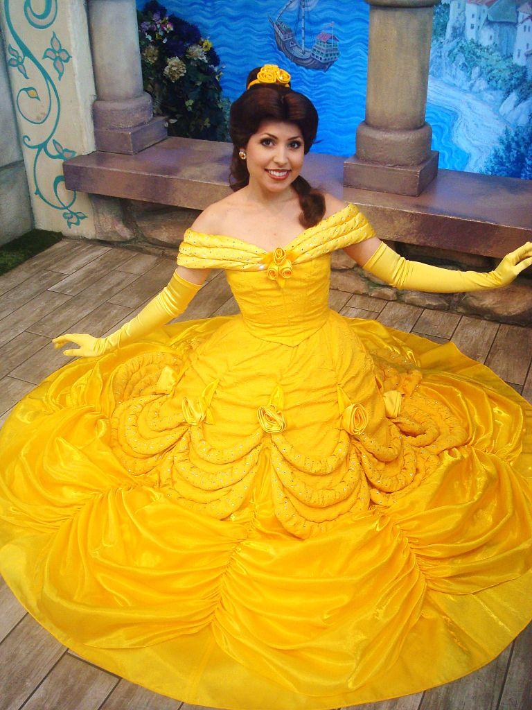 File Disneyland 2012-03-30 Belle jpgDisney World Belle 2014