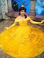 Disneyland 2012-03-30 Belle.jpg