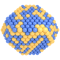 Disordered nanoparticle.png