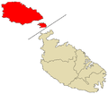 Distrito de GyC.PNG