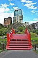 Divine Bridge, Buenos Aires Japanese Garden.jpg