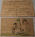Dixie Soap.jpg