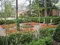 Dixon Gardens Memphis TN 2014-04-06 044.jpg