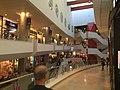 Dizengoff Center - Tel Aviv, Israel - panoramio (1).jpg